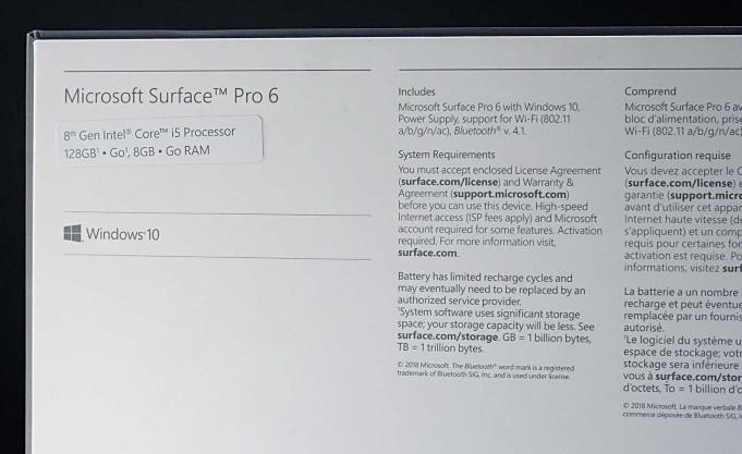 Surface-Pro-6-leaks-20180927.02
