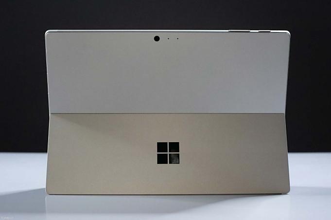 Surface-Pro-6-leaks-20180927