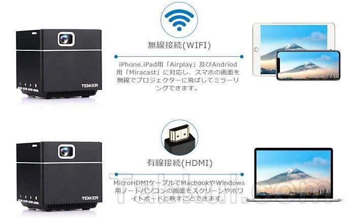 TENKER-DLP-Projector-review-tabkul.com-01