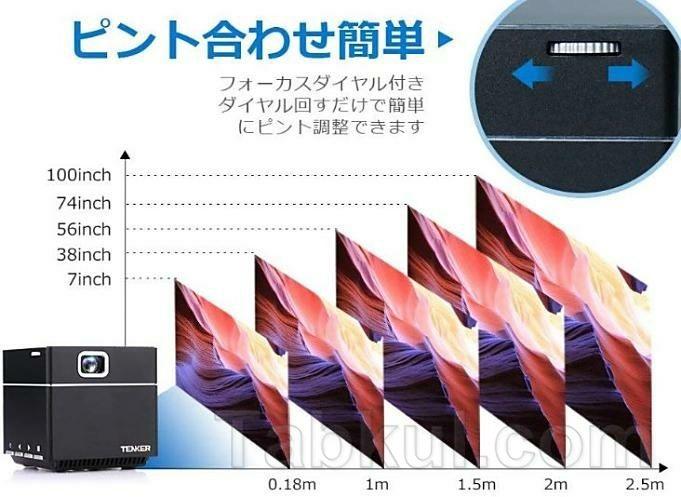 TENKER-DLP-Projector-review-tabkul.com.01