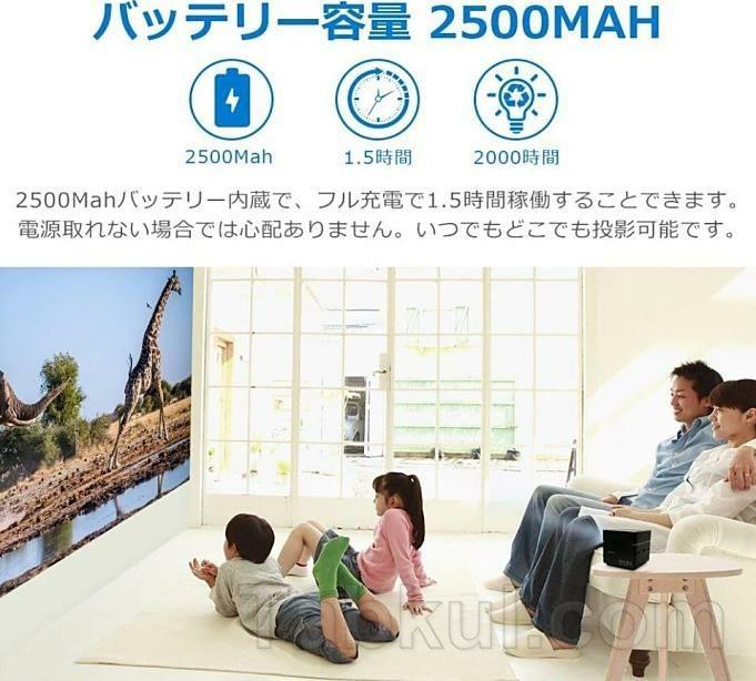 TENKER-DLP-Projector-review-tabkul.com.02