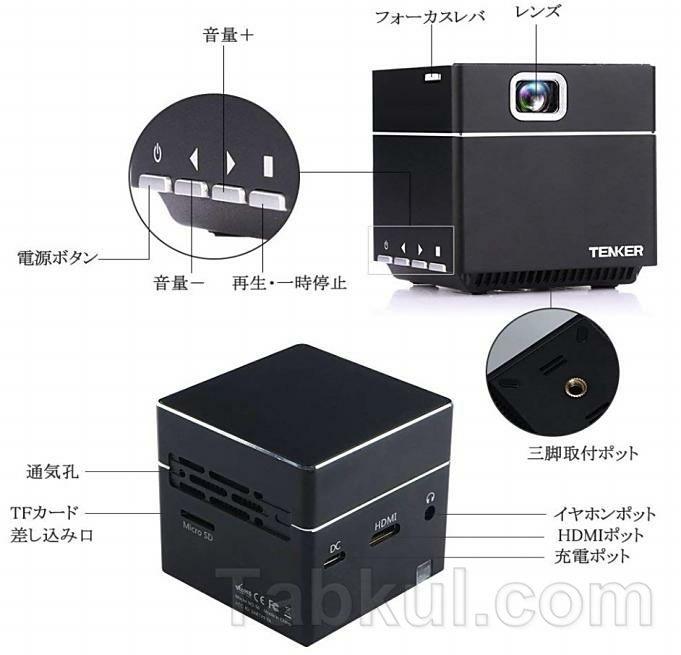 TENKER-DLP-Projector-review-tabkul.com.03