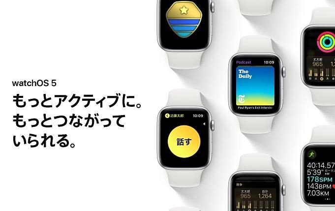 Watch-OS-5