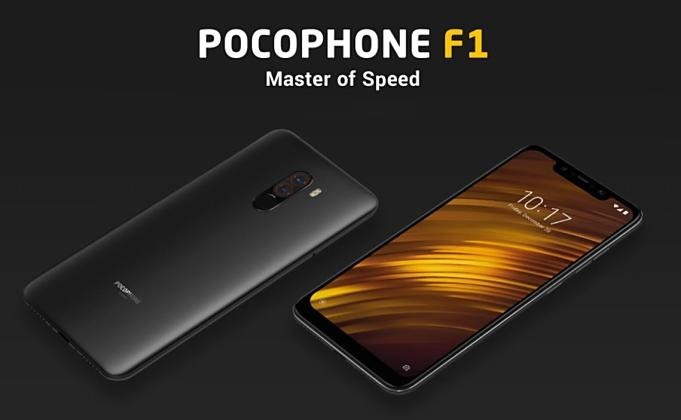 Xiaomi-Pocophone-F1.01