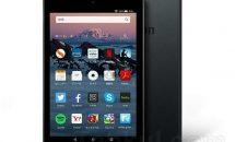 新型『Fire HD 8』が初売りで2500円OFFに、microSDカード対応モデル