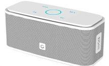 (終了)9/11限り、DOSS SoundBox Bluetoothスピーカーなどが値下げ中―Amazonタイムセール