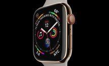 速報:Apple Watch series 4発表、価格・発売日