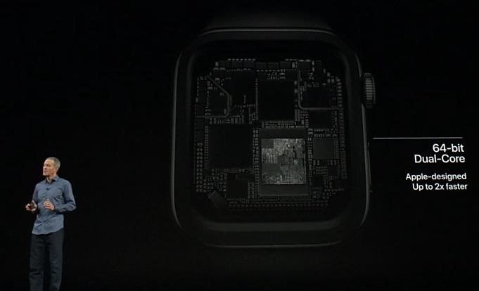 apple-watch-20180913.02