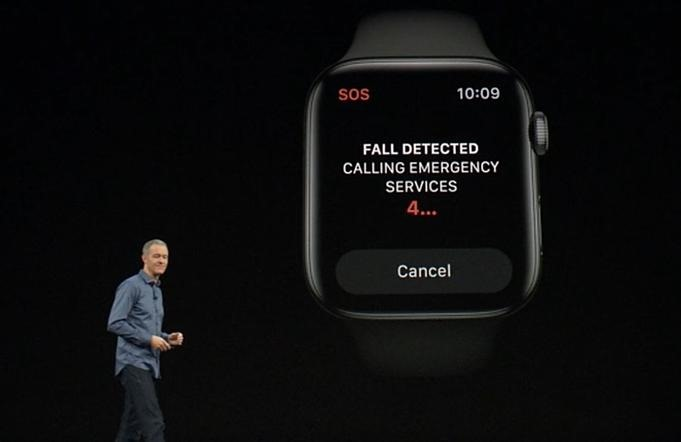 apple-watch-20180913.04