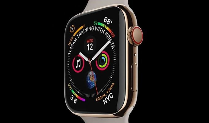 apple-watch-20180913