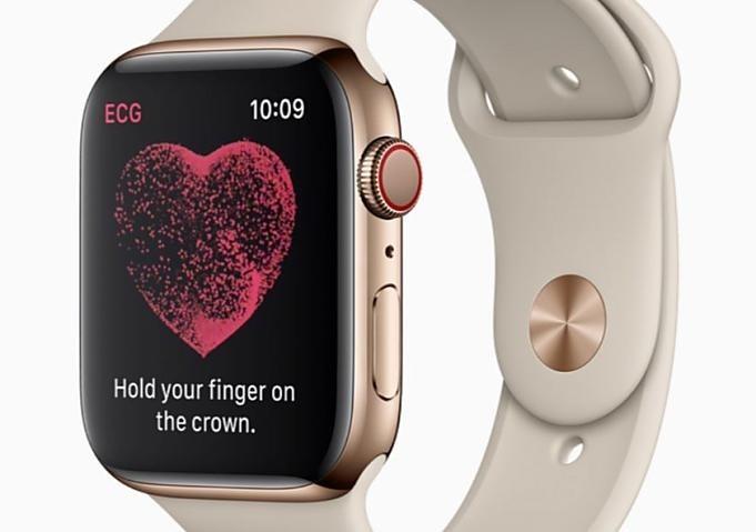 apple-watch-s4-201809143