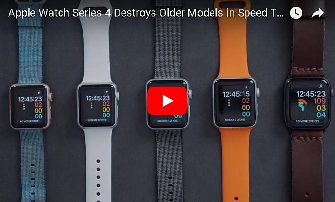 apple-watch-series-4-speed-comparison