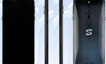 Black Shark 2がTENAAに登場、Xiaomiゲーミングスマホ第2弾まもなくか