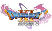 今度のドラゴンクエストXIは「喋る!」、Nintendo Switch版タイトル「過ぎ去りし時を求めて S」正式発表