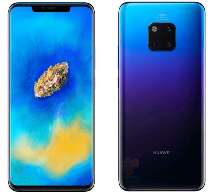 huawei-mate-20-pro-pictures-show-off