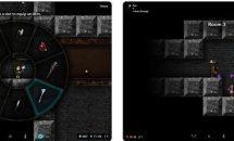 通常240円のNintendo Switchで700円にて配信中-ローグライクRPG『Tallowmere』などiOSアプリ値下げ中 2018/12/21