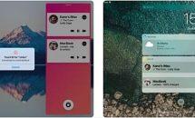 通常480円が0円に、iPhoneの認証機能でMacロック解除『Unlox』などiOSアプリ値下げ中 2019/8/4