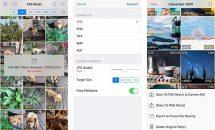 通常240円の画像変換『Image Converter』が0円ほか、iOSアプリ値下げ中 2019/7/15