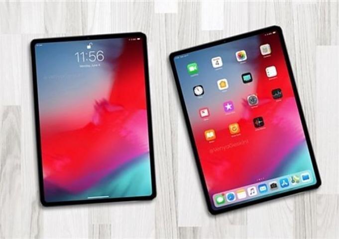 iPad-Pro-2018-img-20180930