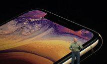 速報:iPhone XS / iPhone Xs Max / XR発表、価格・発売日