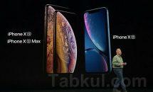 iPhone XRが一括1円、4月の法律改正前に駆け込み販売が本格化