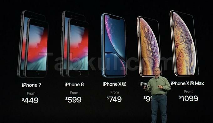 iPhone-20180913.31