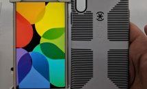iPhone Xs MaxとiPhone 9の保護ケースがウォルマートで見つかる