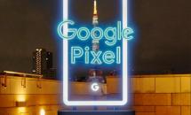 Google Pixel の日本発売が決定、グーグルが正式に発表