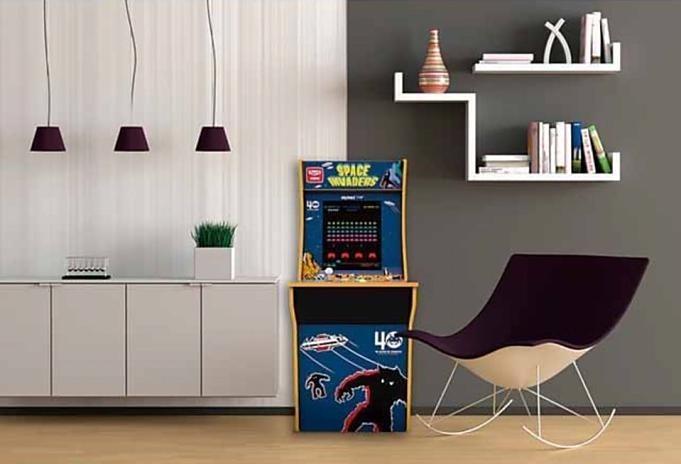 taito-arcade1up