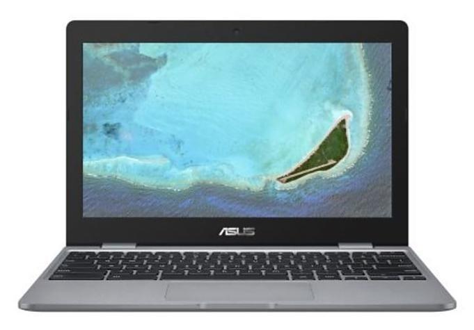 ASUS-Chromebook-C223NA