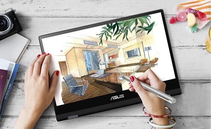 ASUS-VivoBook-Flip-14-TP412UA