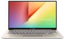 ASUS、超狭額ベゼル13.3型「VivoBook S13 S330UA」発表–スペック・価格・発売日