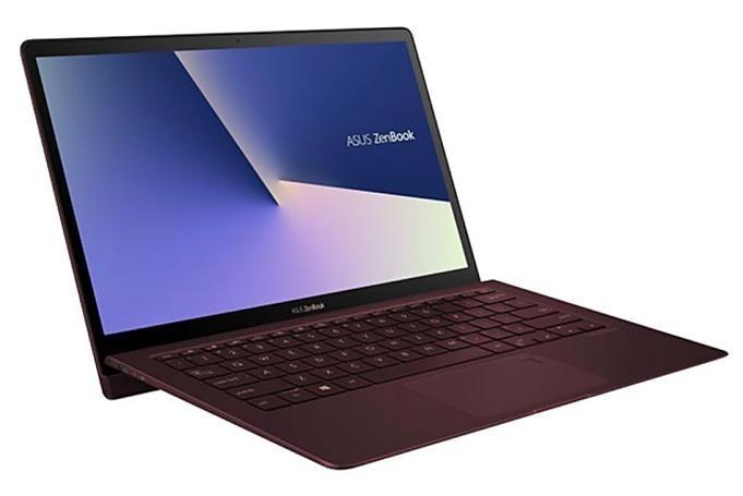 ASUS-ZenBook-S-UX391UA_UX391UA-825R.01