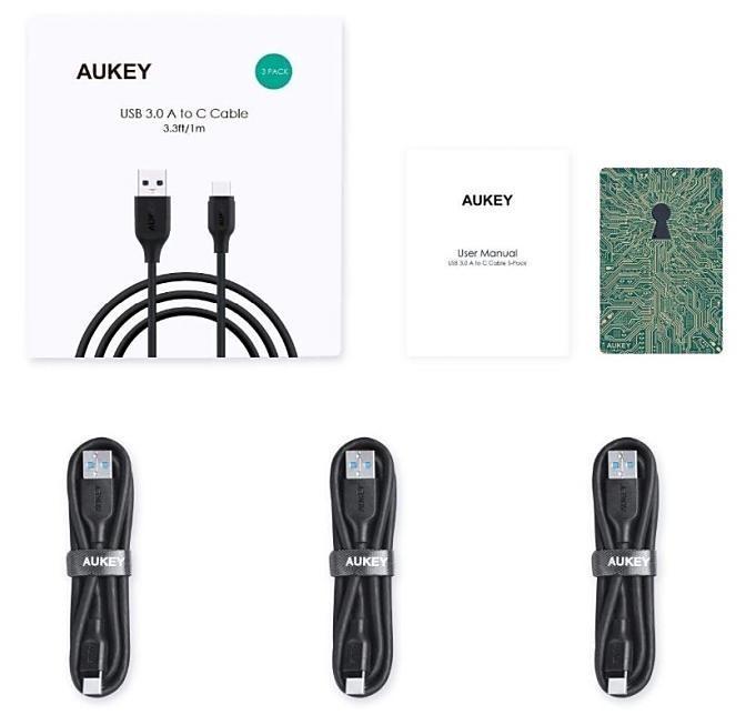 AUKEY-CB-CMD3.02