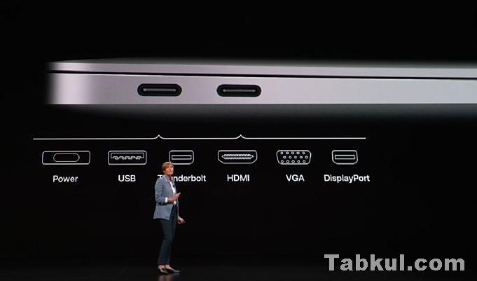 Apple-event-20181030.08