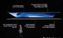 MacBook Air (2018)のハンズオン動画・開封動画が公開される