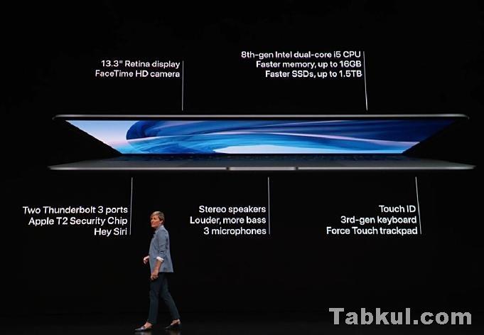 Apple-event-20181030.09