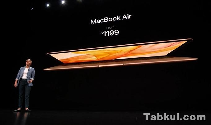 Apple-event-20181030.12