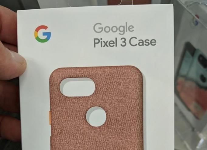 Google-Pixel-3-Case-leaks-20181008