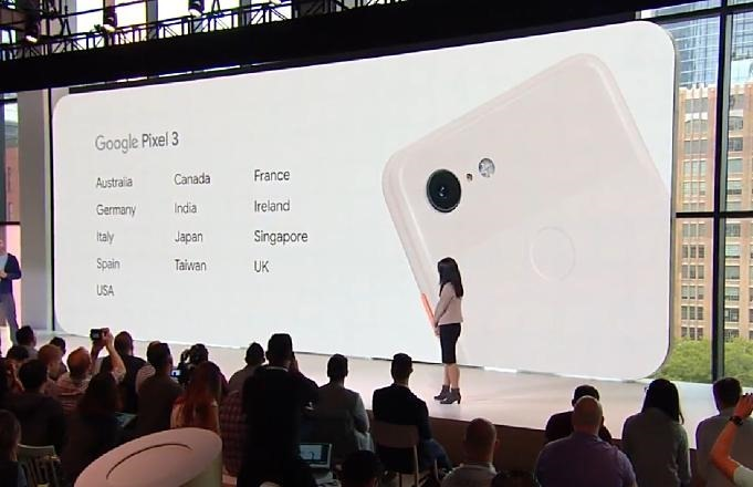 Google-Pixel-3-event-20181010.01