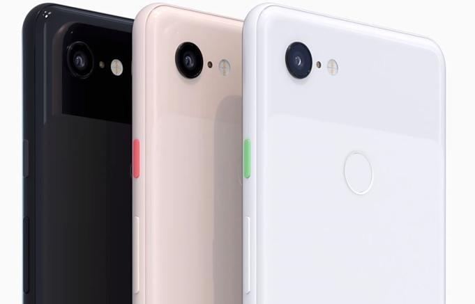 Google-Pixel-3-event-20181010.03