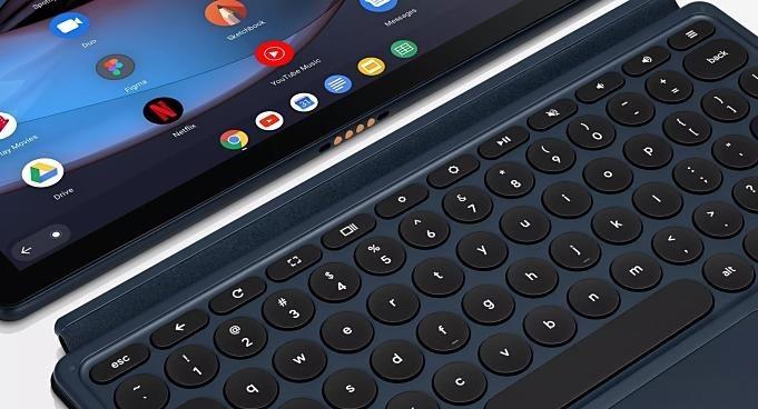 Google-Pixel-Slate-Keyboard