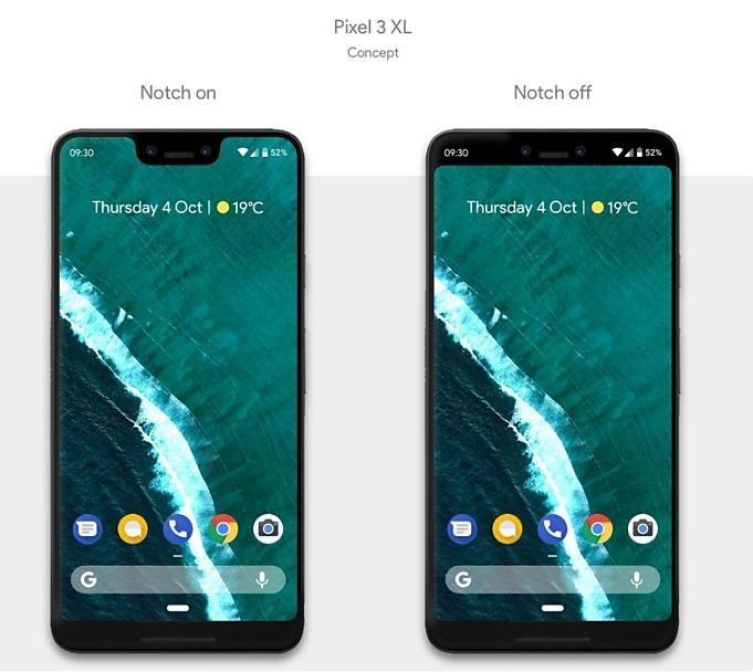 Google-Pixel-news-20181011