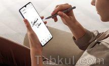 筆圧ペン7.2型『Huawei Mate 20 X』発表、スペック・価格・発売日