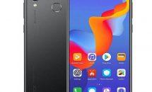 RAM4GB+64GBの5.45型Xiaomi Redmi 6が1.8万円以下に、スマホ・PCなどにクーポン