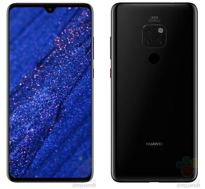 Huawei-mate-20-leaks-20181006.1