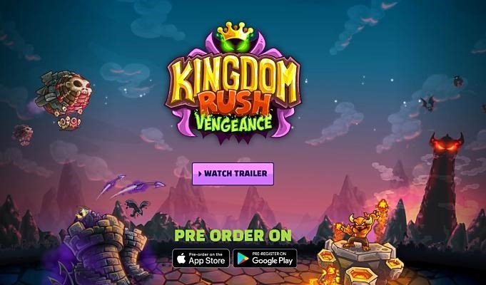 KingdomRush-Vengeance
