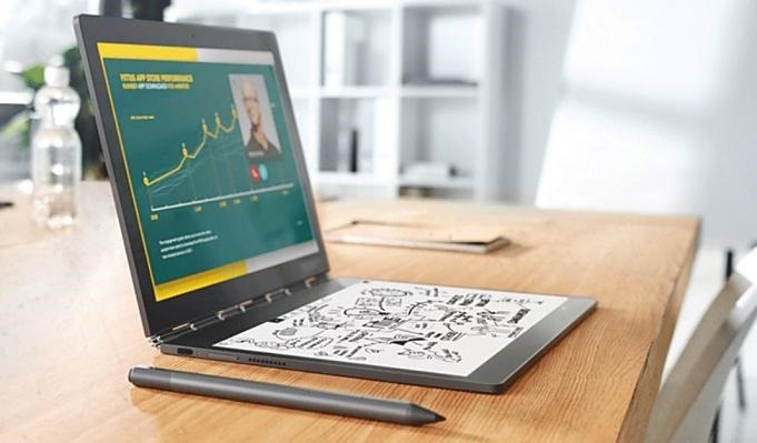 Lenovo-YOGA-Book-C930.japan