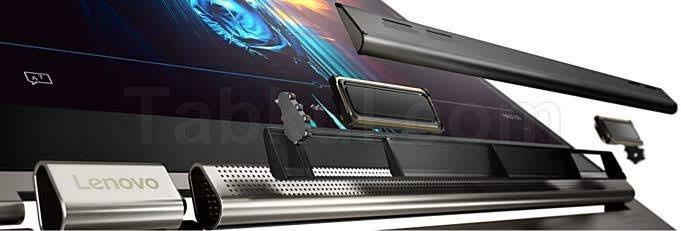Lenovo-YOGA-C930-20180905.05