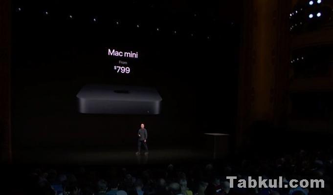 Mac-mini-2018.02